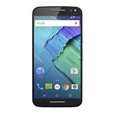 Motorola Handys mit Bluetooth ohne Vertrag