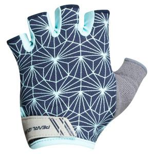 Pearl Izumi W Select Glove Size M Air Deco