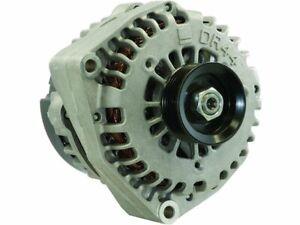 Alternator 3XQX99 for Escalade ESV EXT 2008 2007 2009 2010 2011 2012 2013 2014