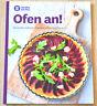 Weight Watchers Kochbuch Ofen an! - Aufläufe & Co FitPoints SmartPoints 2019 NEU