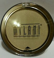 Milani all over shimmer pearl essence 02