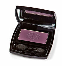 Lancome Ombre Hypnose Compact Purple Eyeshadow Palette - Midnight Violet M305