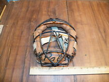 Vintage PAL 300 Baseball Catchers Mask