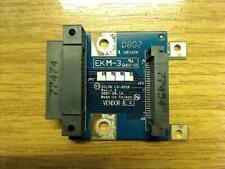 DVD Brenner Adapter Board Acer 7520G ICY70 (7)