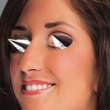 Nuevo Wink Ease Superior Confort Desechable Protección Ocular Gafas