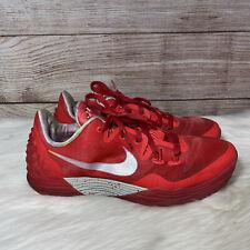 "Nike Kobe Zoom Venomenon 5 ""Limited China Tour"" 812555-690 Men's Size 11.5"