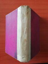 THE KEEPSAKE 1833 - EDITED BY FREDERIC MANSEL REYNOLDS - MDCCCXXXIII