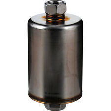 Fuel Filter ACDelco Pro TP1011