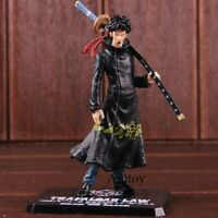 anime manga figur one piece Trafalgar law action sammeln puppe japan figuren neu