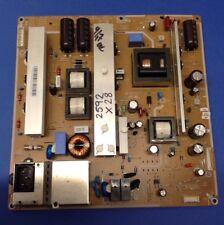 Samsung Plasma Tv Power Supply BN44-00444B R1.2  (Ref 2592)