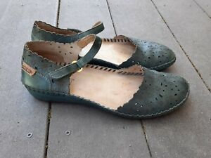 pikolinos Shoes Size 39
