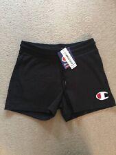 Champion Women's Jersey Shorts  Size Medium Brand New