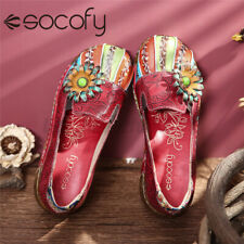 Socofy Schuhe günstig kaufen | eBay