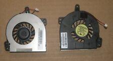 HP Compaq RADIATORE VENTOLA Presario c700 a900 500 510 520 530 540 FAN VENTILATORE