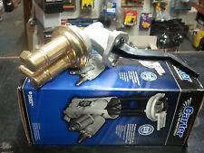 New Ford V8 Mechanical Fuel Pump 260 289 302 5.0L 351 Windsor Carter M6962