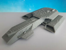 LARGE Daedalus BC-304 Model Replica (20cm) - StarGate Atlantis SG1 Tau'ri