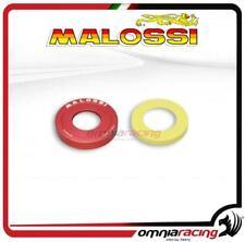 Malossi guida molla variatore torsion controller Yamaha Tmax 530 12>17/500 01>11
