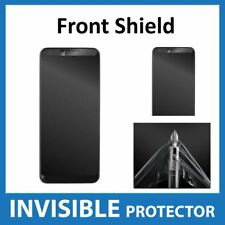Google Pixel 2 Screen Protector INVISIBLE FRONT Shield - Military Grade