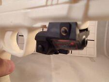 Subcompact Pistol Mount Green Laser 100yds Day Light Range Glock HK SIG CZ Colt