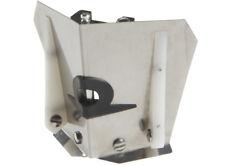 """Tapetech 3"""" Corner Flusher ( CF30TT )"""