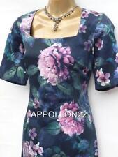Monsoon Cotton Halterneck Maxi Dresses for Women
