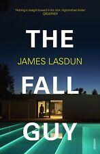 The Fall Guy ' Lasdun, James