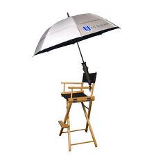 Chair Umbrella Holder RAM MOUNT Strong