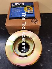 Laser Tools 6907 VAG 7 Speed Gearbox  2011 > Clutch Bearing Block Tool