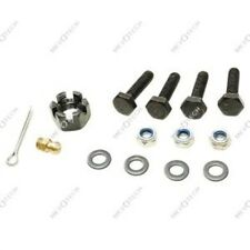 Parts Master K5108 Upper Ball Joint