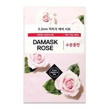 ETUDE HOUSE 0.2 NEW Therapy Air Face Mask (1 Sheet) Fast Delivery *UK Seller*