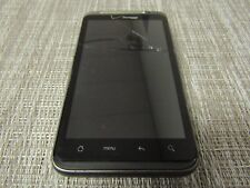 HTC THUNDERBOLT - (VERIZON WIRELESS) CLEAN ESN, UNTESTED, PLEASE READ!! 26311
