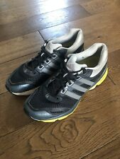 Adidas Supernova Glide 5 Trainers - Size UK7