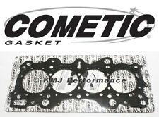 "Cometic C4182-030 Honda B16 B18 MLS Head Gasket Integra Civic Si 85MM Bore .030"""