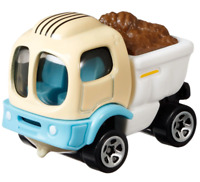 [Pre-Order] Tommy - Rugrats - Hot Wheels Character Cars (2021)
