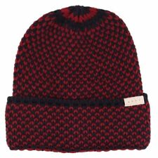 75f7170dd5b Neff Multi-Color Beanie Unisex Hats for sale