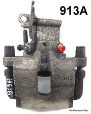 Rechts 522292 Bremssattel Bremszange Brake Caliper Hinten A.B.S