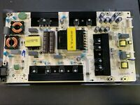 Hisense 235738 Power Supply / LED Board (A695)