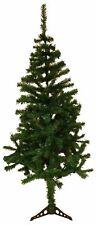 5FT (150cm) Christmas Tree green