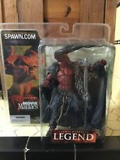 Movie Maniacs Series 5 Lord Of Darkness Legend Action Figure