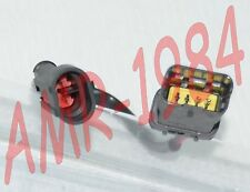 BC Battery Controller PER DUCATI DATA ANALYSER (DDA) 051DT3V