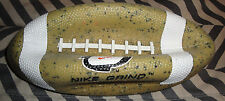 Nike Mini Us Football Nike Grind