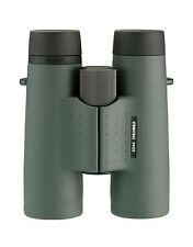 Kowa Binoculars Genesis XD44 Prominar 10.5x44