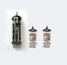 EL84 & 12AX7/ECC83 kit valves pour Marshall Classe 5 amplificateurs