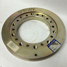 Volvo 11195444 New Oem Beaing Cover for A25D, A30D