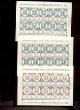 886-888 Amphilex 1967 luxe gebruikt