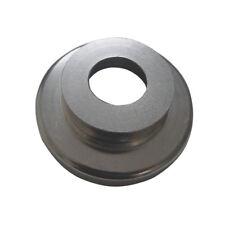Clutch Drum Pulley For Stihl TS400 Concrete Cut Off Saw OEM 4223 700 2500