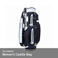 "TaylorMade 2016 RBZ RocketBalls Plane Design 9"" Women's Caddie Bag 2.95Kg Navy"