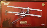 Corgi Aviation Archive The Wright Flyer AA34503 1:32 NEW