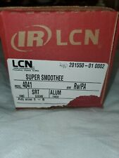 New ListingLcn Super Smoothee 4041 new