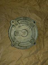 97 01 Porsche Boxster 986 Engine Motor Oil Suction Pump 99610702154 Oem 56kmiles
